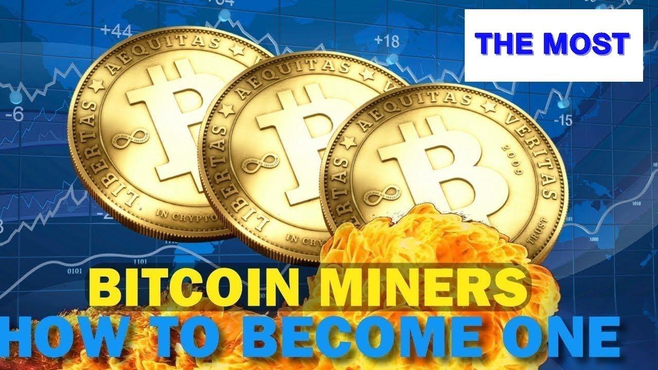 How To Get FREE Bitcoins 2018 I Free Singup Bonus 0 001BTC