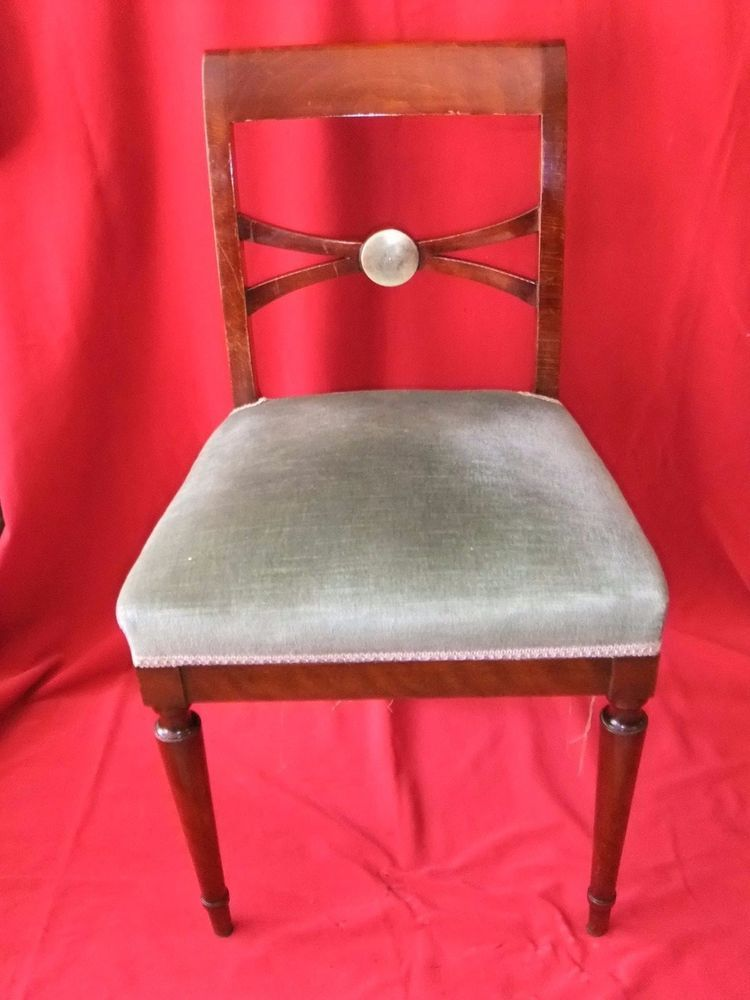 Chaise Ancienne Fauteuil Design Signee M Hirch Estampille Maurice Hirsch N 4 Fauteuil Design Chaise Ancienne Chaise
