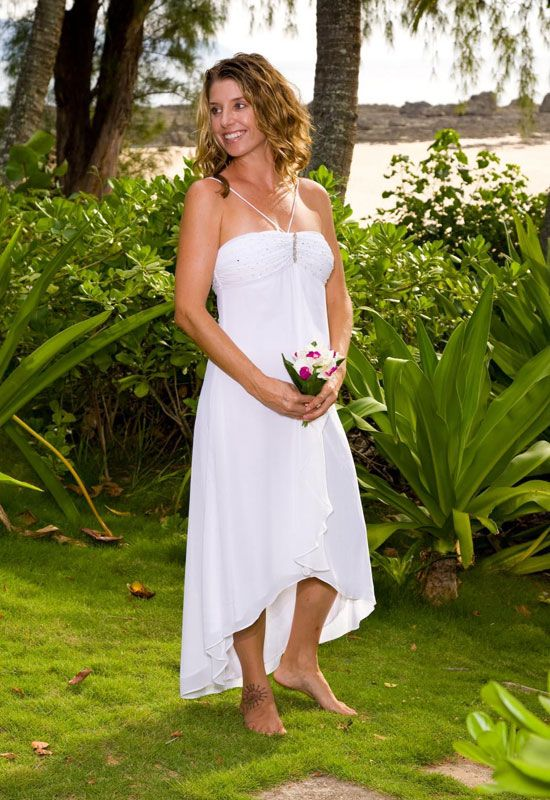 beach wedding dresses white beach wedding dresses1 beach wedding dresses