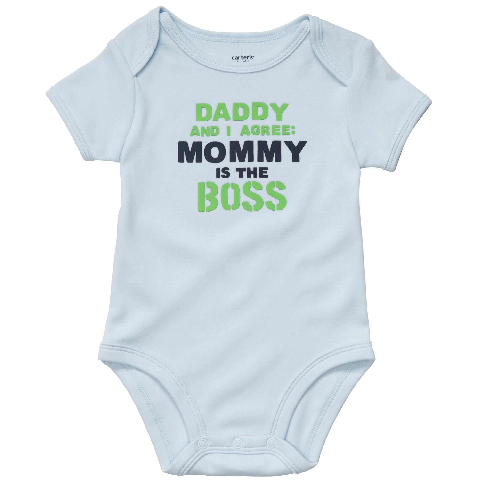 For the mommy to be Guess I will have to have one made that
