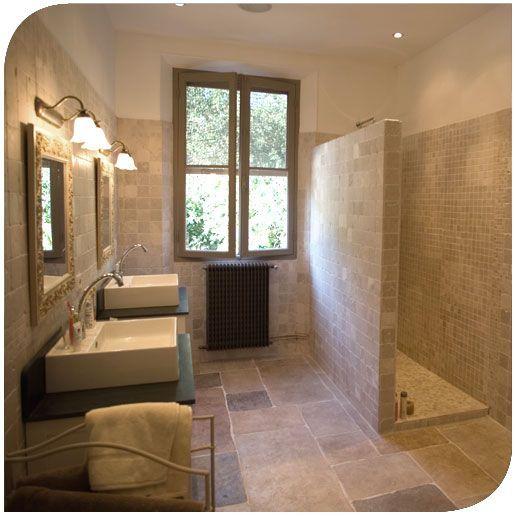 Maison par nathinet sur ForumConstruire.com … | baños | …