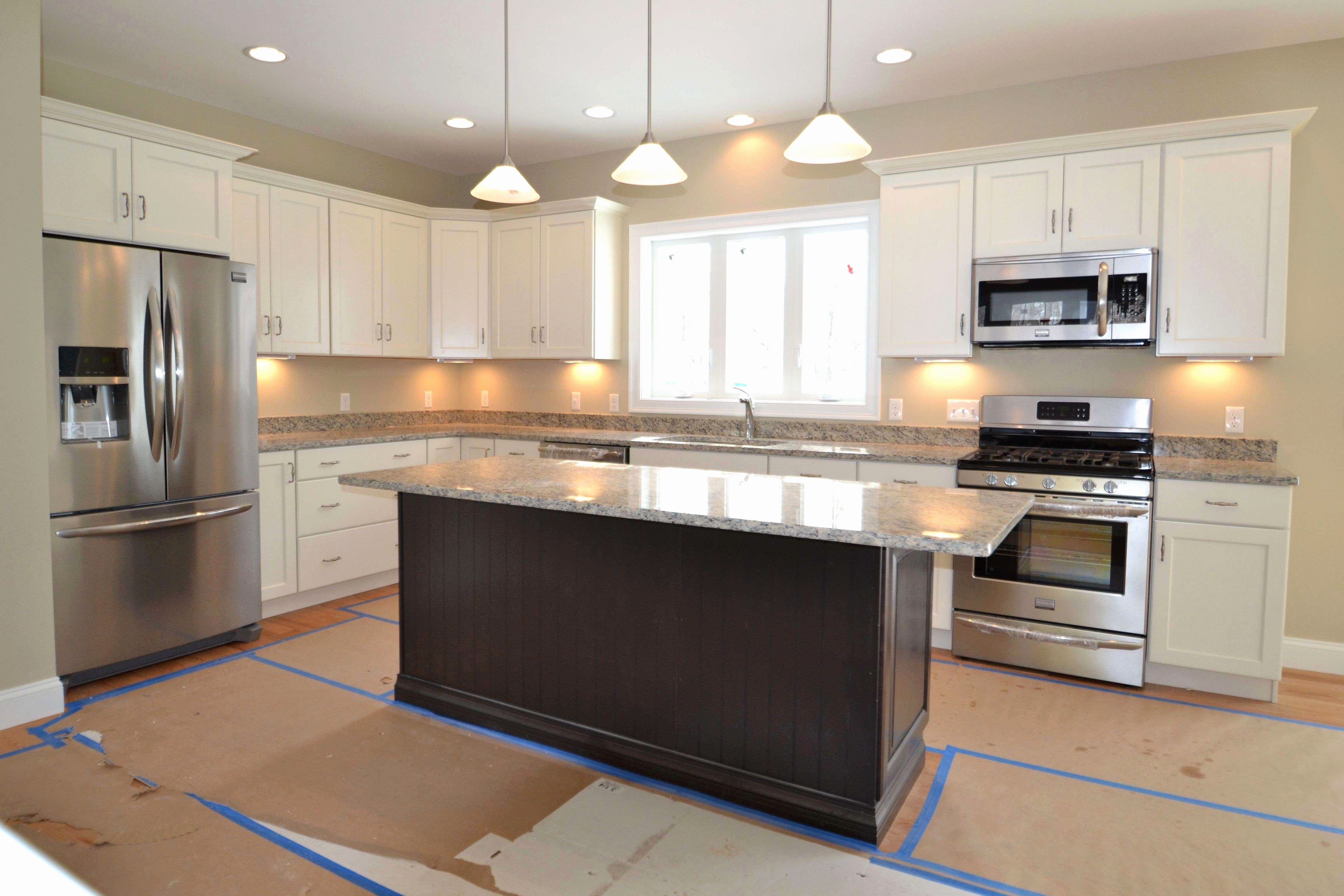 20 Kitchen Wall Paint Color Ideas Magzhouse