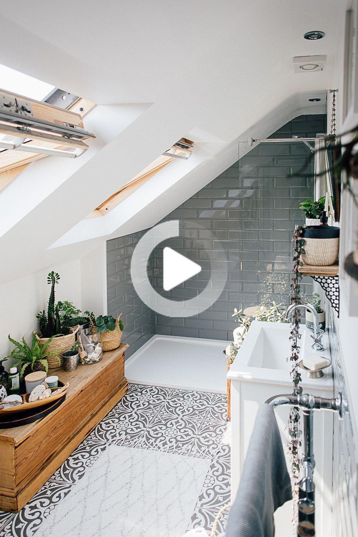 Arredare Spazi Piccoli 17+ meravigliosa arredamento naturale piccoli spazi idee
