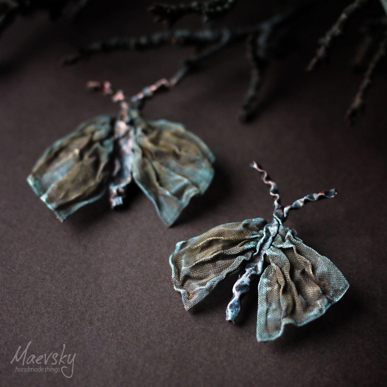 одном серебряные украшения с патиной фото этих питомцев квартире