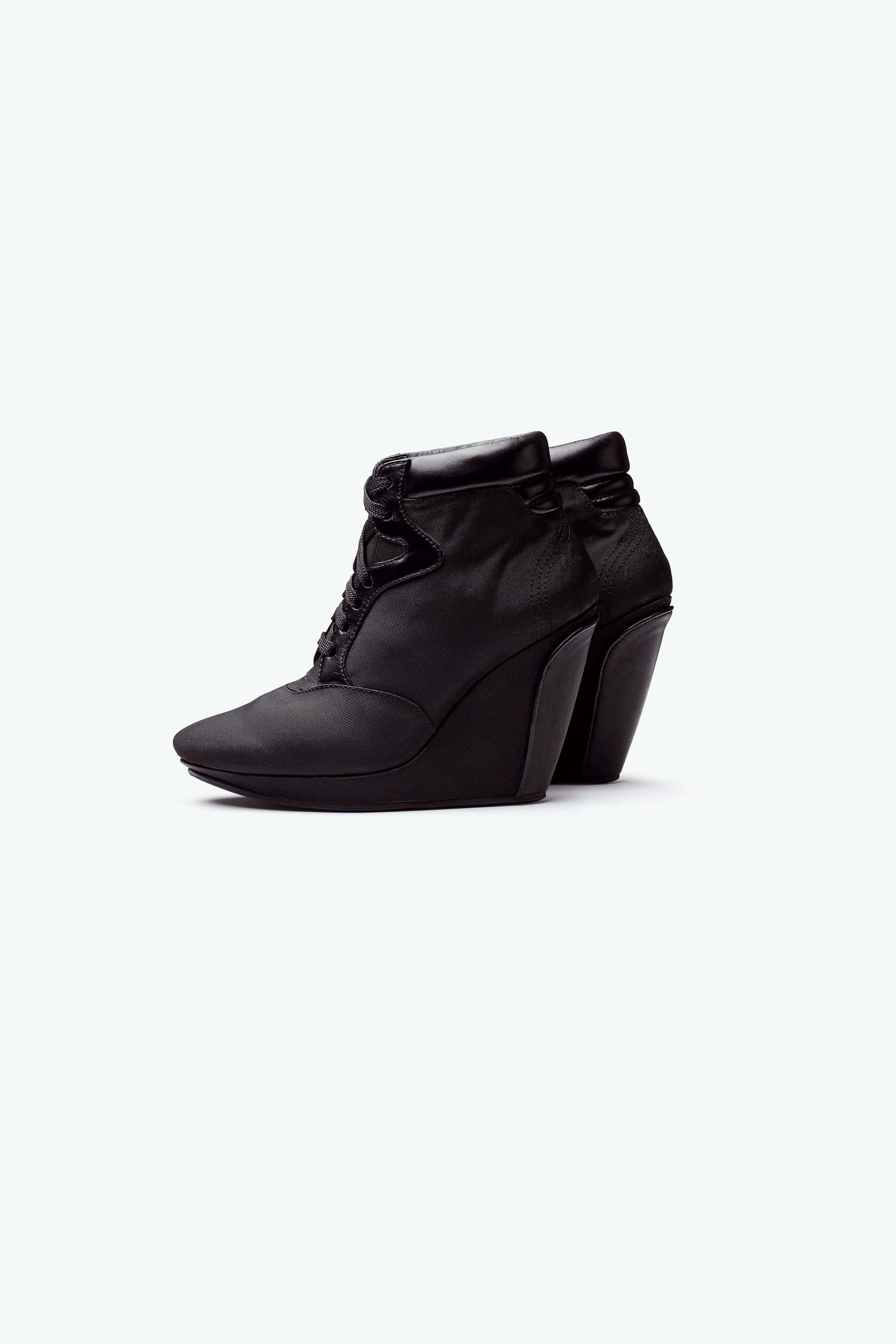 on sale 8df0c ffde4 ADIDAS SLVR, LACE WEDGE  been wearing the eggplant version for days. so  comfortable and awesome. now that they re on sale, i m convinced i need them  in ...