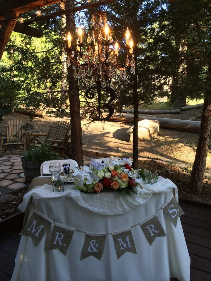 Heather Ian Rustic Elegance Mom Says I M Running Away Beach Wedding Venues California Southern California Wedding Venues Wedding Southern California