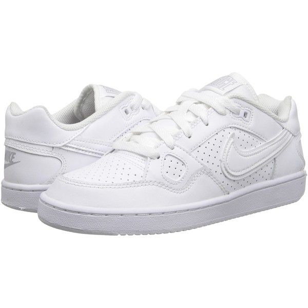 8aed69fede2b Nike Son Of Force Women s Shoes