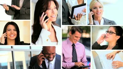 10 Types of People Who Will Help Your Business Succeed