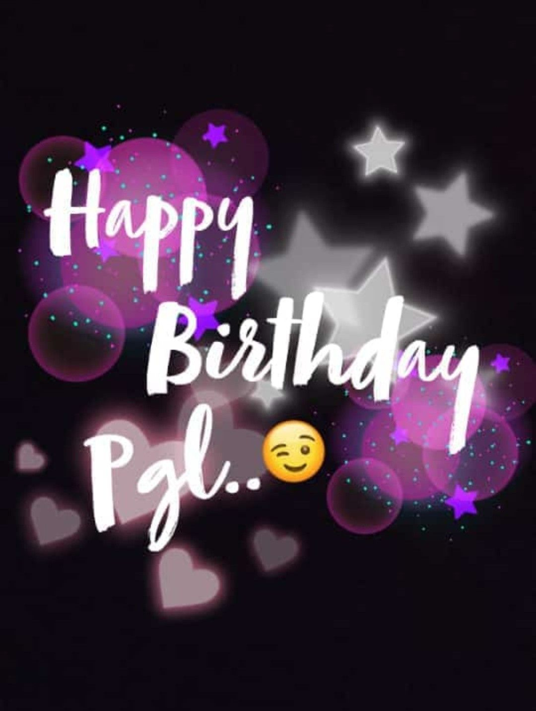 Zara Afreen Khan Happy Birthday Wishes Quotes Birthday Wishes Quotes Happy Birthday Love Quotes