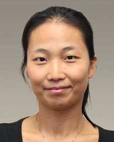 Sutter Medical Group welcomes Kwibum Chang, M D  to Sutter Medical