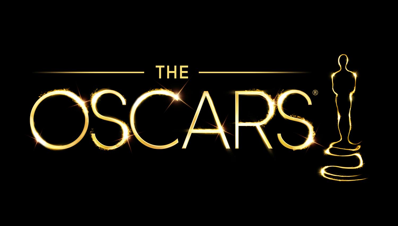 Oscars Introduce Prestigious New Most Tolerable Christian