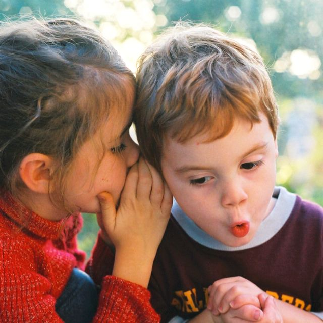 Kid photo shoots on Film