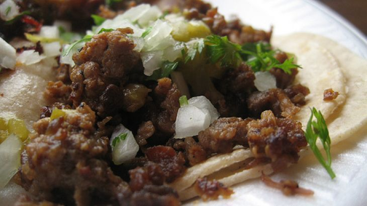 Carne Asada Tacos #asadatacos Carne Asada Taco RECIPES | Carne Asada Tacos III Recipe | Yummly #asadatacos Carne Asada Tacos #asadatacos Carne Asada Taco RECIPES | Carne Asada Tacos III Recipe | Yummly #asadatacos Carne Asada Tacos #asadatacos Carne Asada Taco RECIPES | Carne Asada Tacos III Recipe | Yummly #asadatacos Carne Asada Tacos #asadatacos Carne Asada Taco RECIPES | Carne Asada Tacos III Recipe | Yummly #asadatacos Carne Asada Tacos #asadatacos Carne Asada Taco RECIPES | Carne Asada Tac #asadatacos