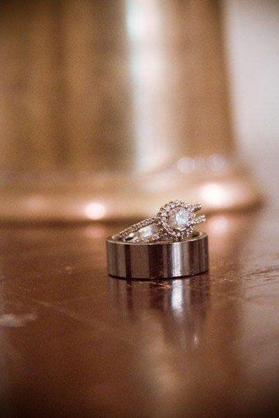 Amazing Wedding rings Wedding RingsBudget