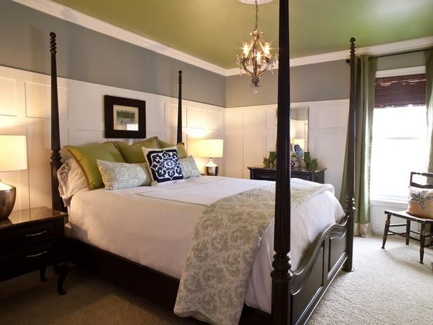 Best 25 guest bedrooms ideas on pinterest spare bedroom - Clever furniture for small bedrooms ...