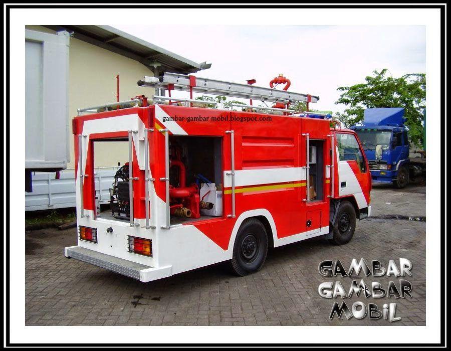 Gambar Mobil Pemadam Kebakaran Gambar Gambar Mobil Mobil Pemadam Kebakaran Gambar