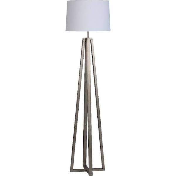 $59. Target. unique floor lamps - Google Search | Drum Lamp Shades ...