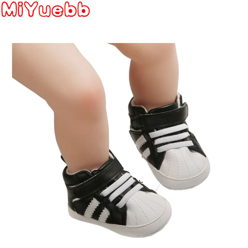 Baby Shoes】 Baby Trainers 2020 Brand