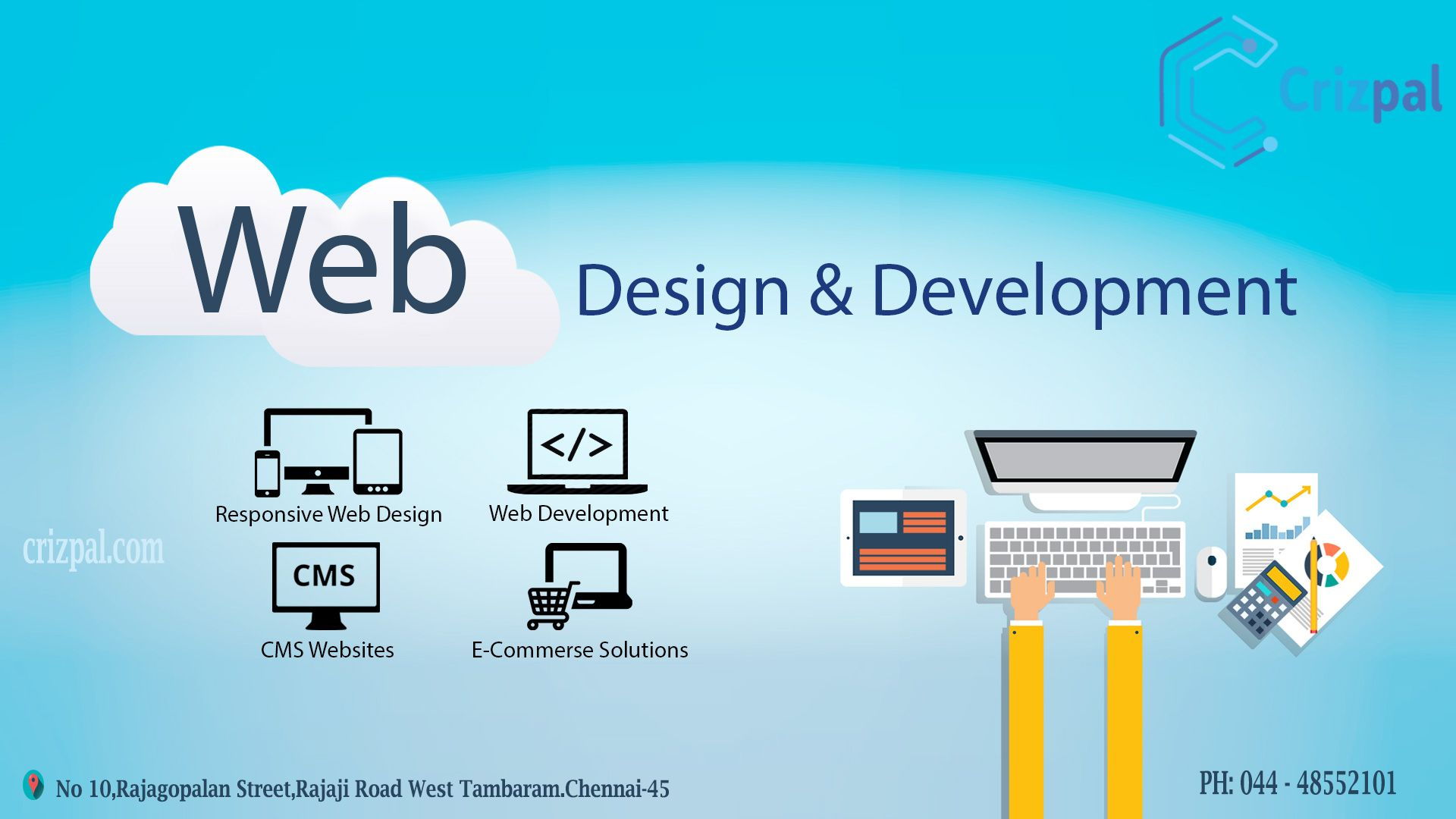 Pin By Ajay A On Technologies Web Development Design Web Design Company Website Design Company