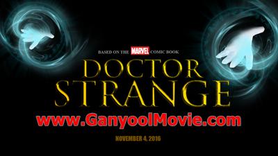download film doctor strange 2017 sub indo