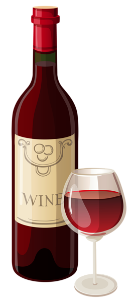 wine bottle and glass png vector clipart dramatikus j t k rh pinterest com clipart wine glasses toasting clip art wine and beer cartoons