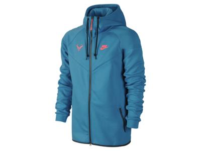 Nike Buy Tennis Stuff Jacket Pinterest To Men's Rafa Premier qnvwrqxA6