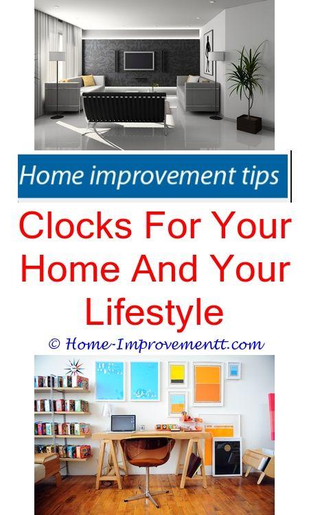 Kitchen Design Services Real Kitchen Remodelsdiy Home Deport Amazing Diy Home Decor Ideas Pinterest Remodelling