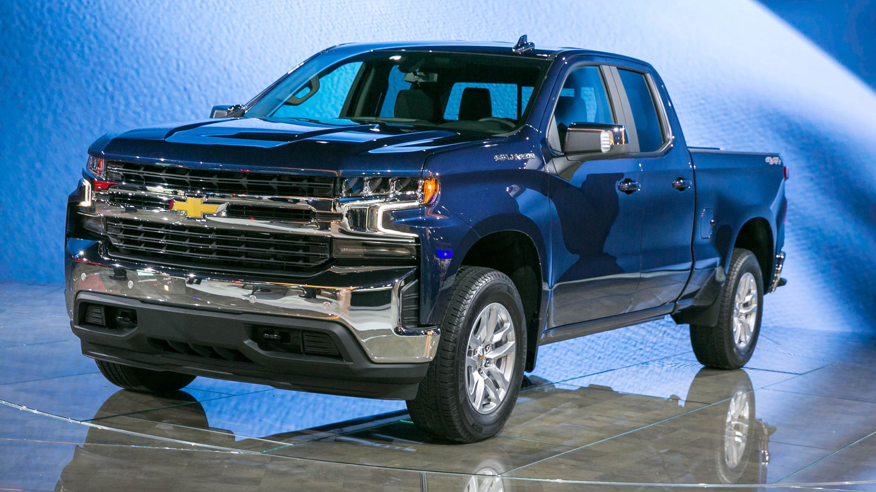 2020 Chevy Colorado Going Launched Soon Configurations