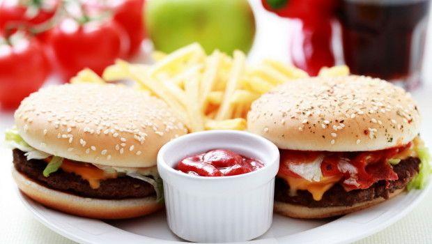 Best Fast Food Restaurant Montreal Top 10 Fast Food Spots