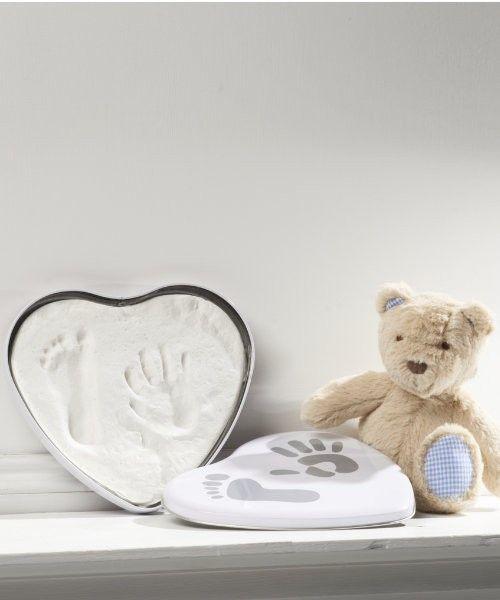 Mothercare Caja impresión Corazón - Regalos - Mothercare.
