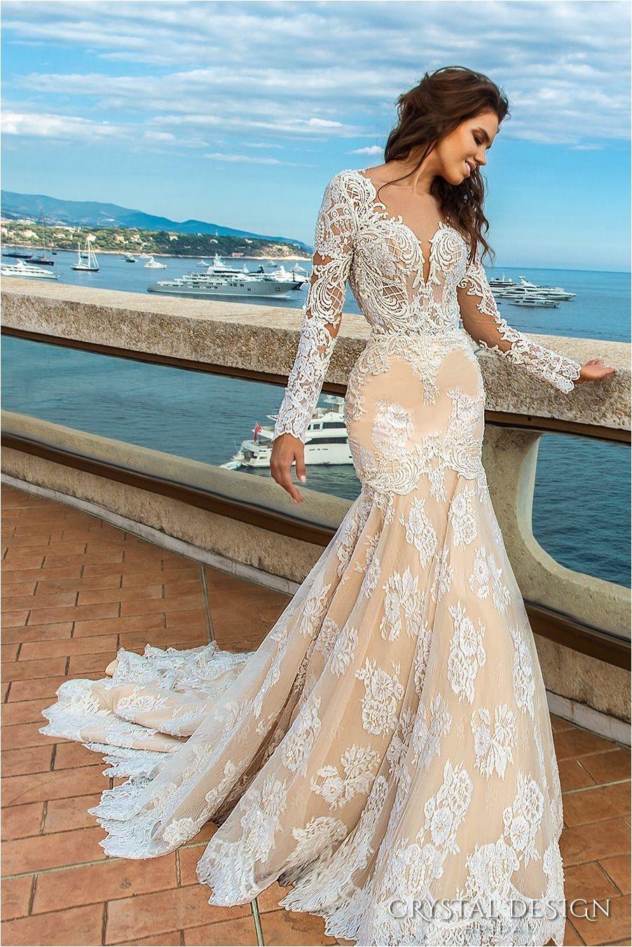 Cheap wedding dresses online hawaiian wedding dresses bridal