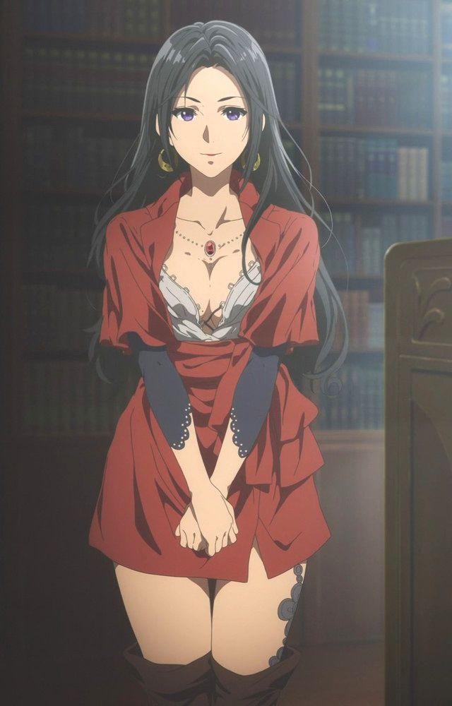 BEAST -White Akutagawa, Black Atsushi- (Novel) | AnimeClick.it