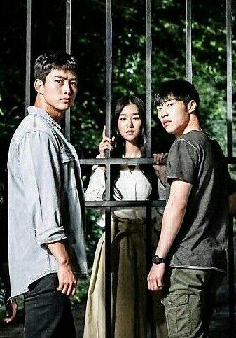 Pin Em K Drama Fanatic