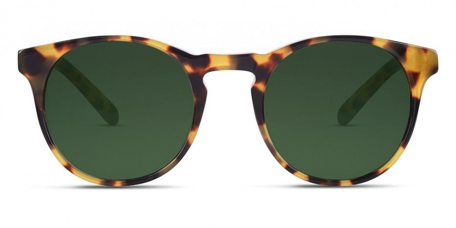 b98af6577f Percy from Finlay   Co Sunglasses