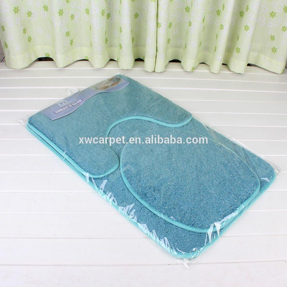 SainsburyS Non Slip Bath Mat Bathroom Decor Pinterest - Non skid bath rug for bathroom decorating ideas