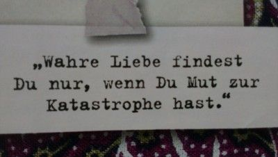 Wahre Liebe Zitate Tumblr Cool Y Art image source https