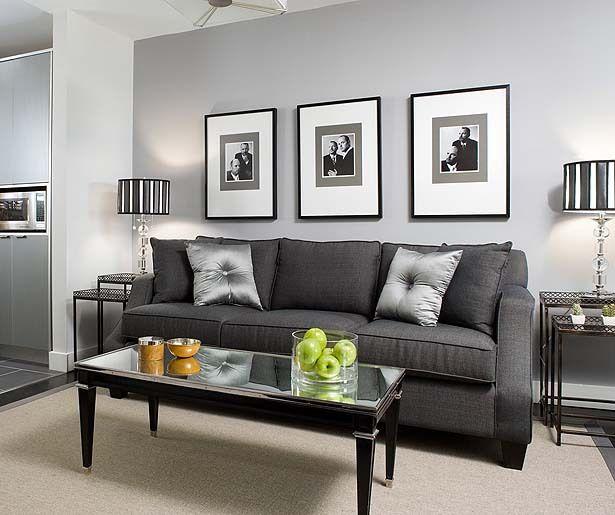 Se encontr en google desde muebles casa for Sillones para apartamentos pequenos