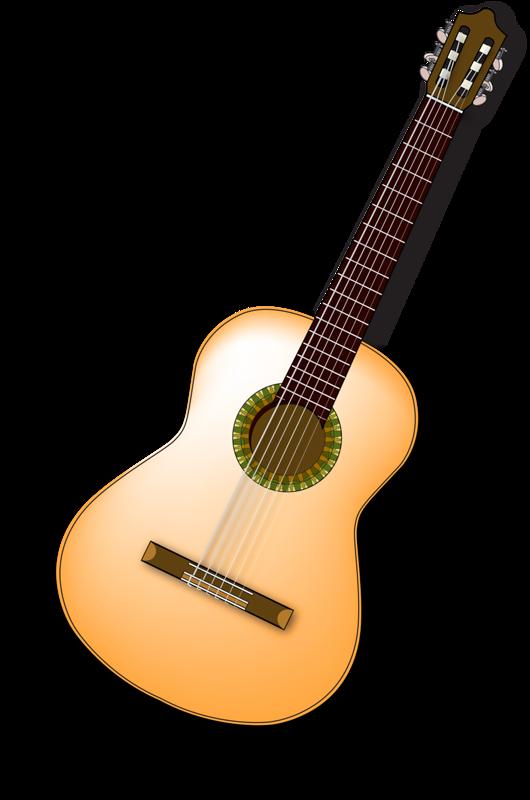48png Imatges Música Musica Guitarras Y Etiquetas