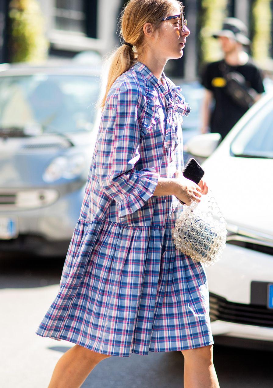 schnell shoppen: die coolsten karokleider unter 50