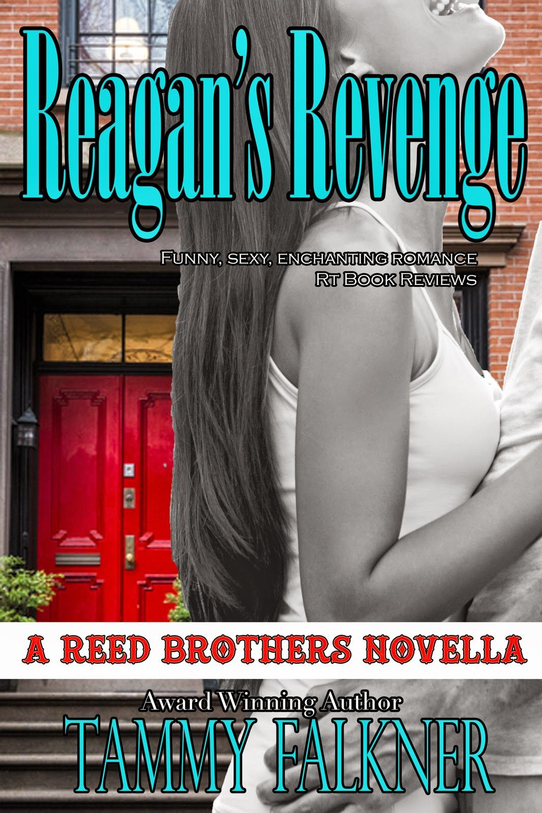 reagan s revenge serie the reed brothers tammy falkner reagan s revenge 3 6 serie the reed brothers tammy falkner