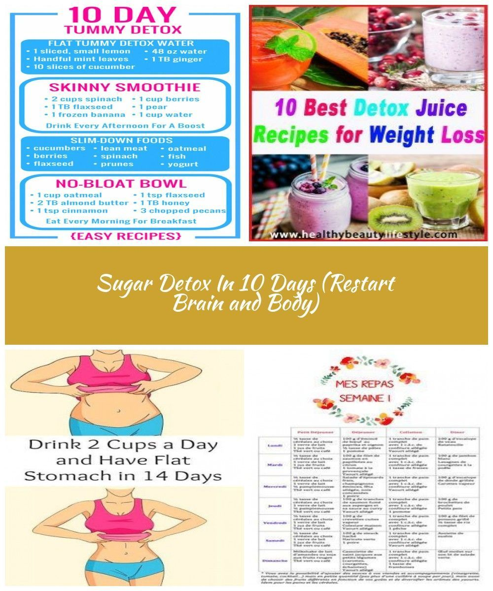 Dr. Oz's 10-Day Tummy Tox Detox Plan helped me to lose 3 inches of bloat! I love the flat tummy detox water and the skinny smoothie diet recipe! detox diet plan Sugar Detox In 10 Days (Restart Brain and Body) #sugardetoxplan Dr. Oz's 10-Day Tummy Tox Detox Plan helped me to lose 3 inches of bloat! I love the flat tummy detox water and the skinny smoothie diet recipe! detox diet plan Sugar Detox In 10 Days (Restart Brain and Body) #sugardetoxplan Dr. Oz's 10-Day Tummy Tox Detox Plan helped me to #sugardetoxplan