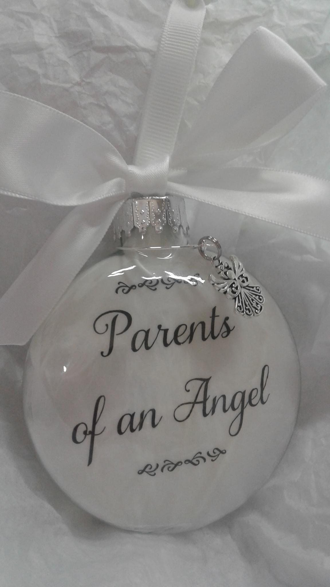Pin On Unique Personalized Christmas Ornaments