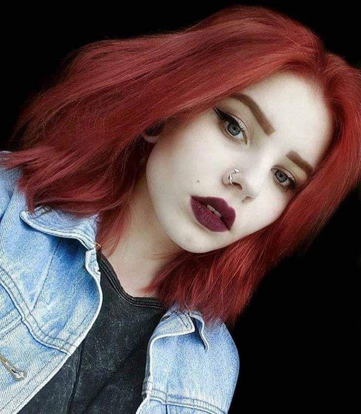 Photo of Einige nützliche Ideen, um das Beste aus Ihren roten Haaren herauszuholen und im kommenden Winter super Haare zu zeigen! – Neueste frisuren   bob frisuren   frisuren 2018 – neueste frisuren 2018 – haar modelle 2018