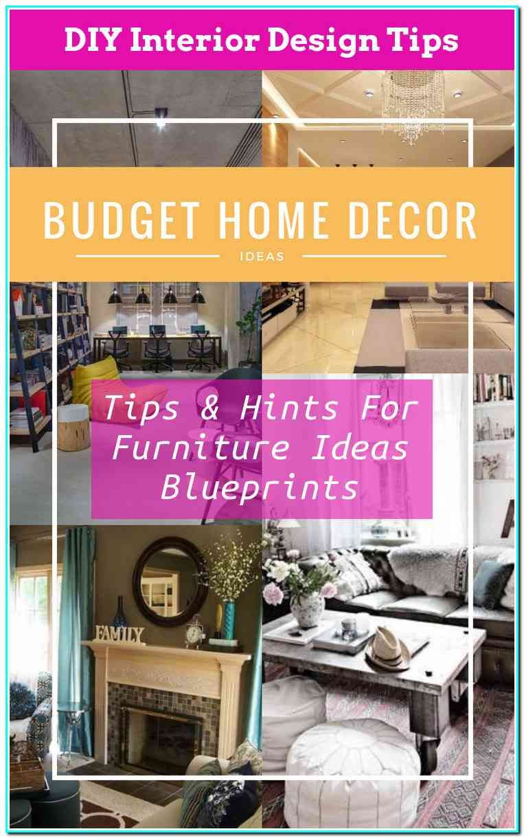 Decorate like  pro with these tricks be sure to check into this helpful article diyinteriordesign also easy steps on how save money in diy interior design rh pinterest