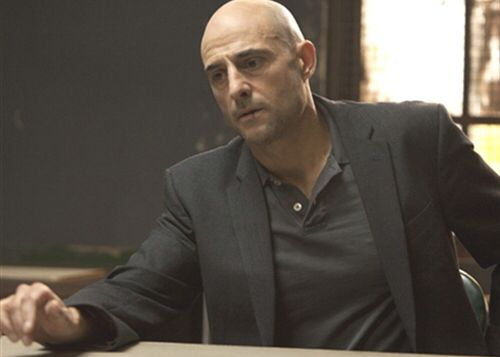 Image from https://d2nyfqh3g1stw3.cloudfront.net/photos/featured_LWS_ep_10__Frank_Agnew__Mark_Strong__8579.jpg.