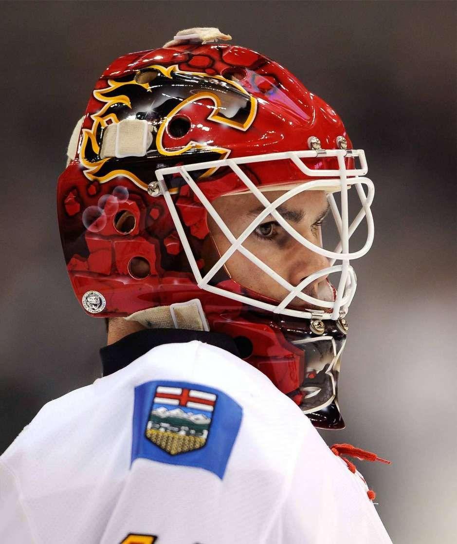 Best goalie masks of 2013 NHL season Goalie mask, Goalie