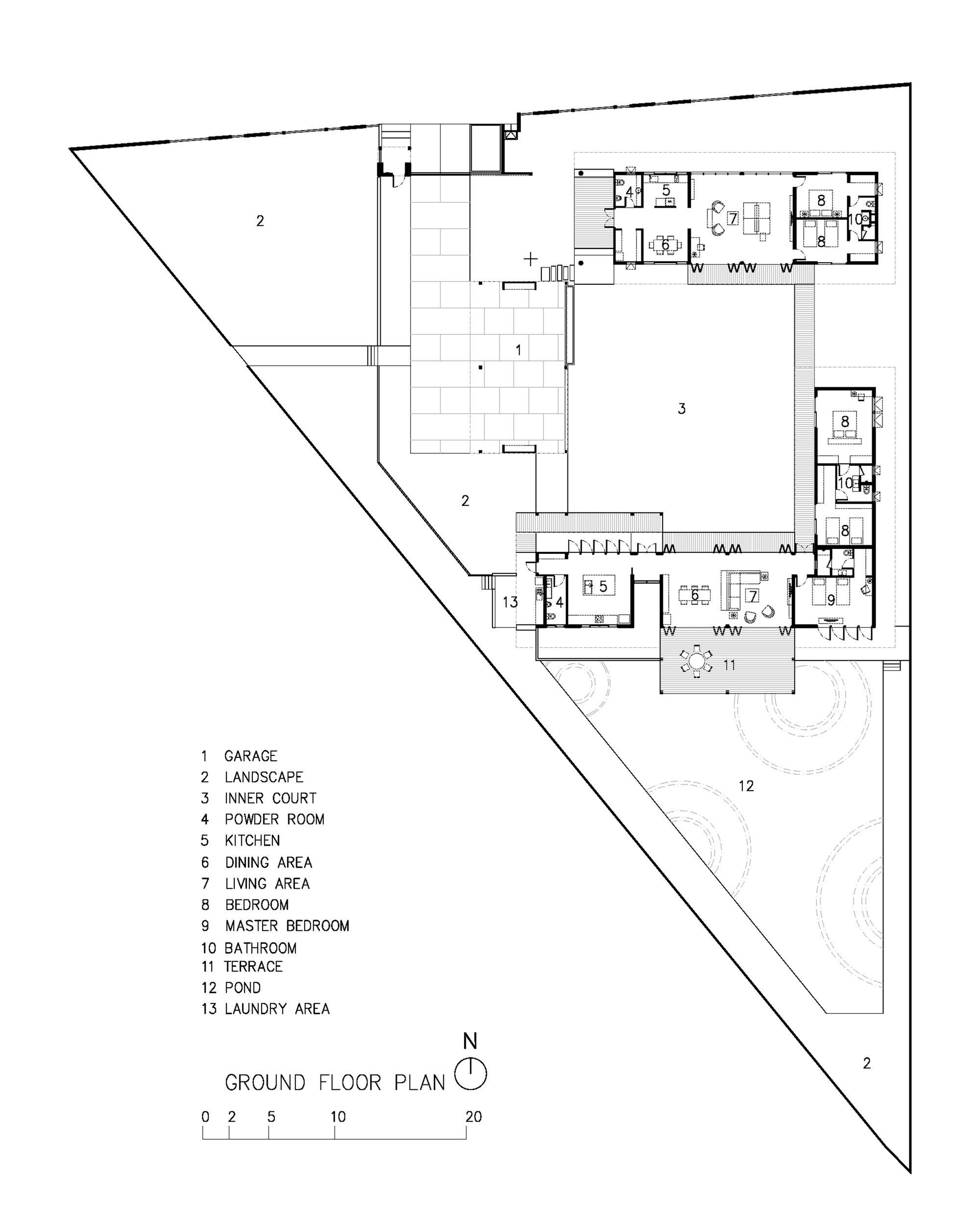 0c1c0de6ecb4460f4069844447bd5a09 Top Result 50 New 7 Bedroom House Plans Gallery 2017 Hgd6