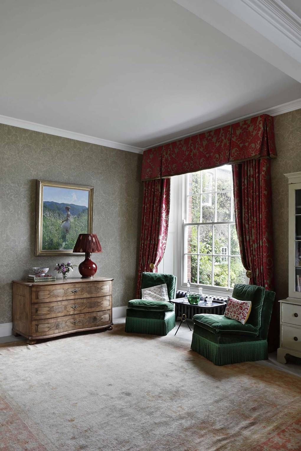 The Best Of The List Country House Interiors Country House