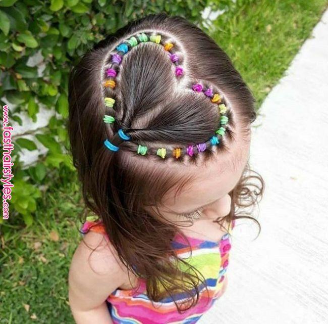 Pin By Margarita Padilla On Hair Style I - Hair Beauty