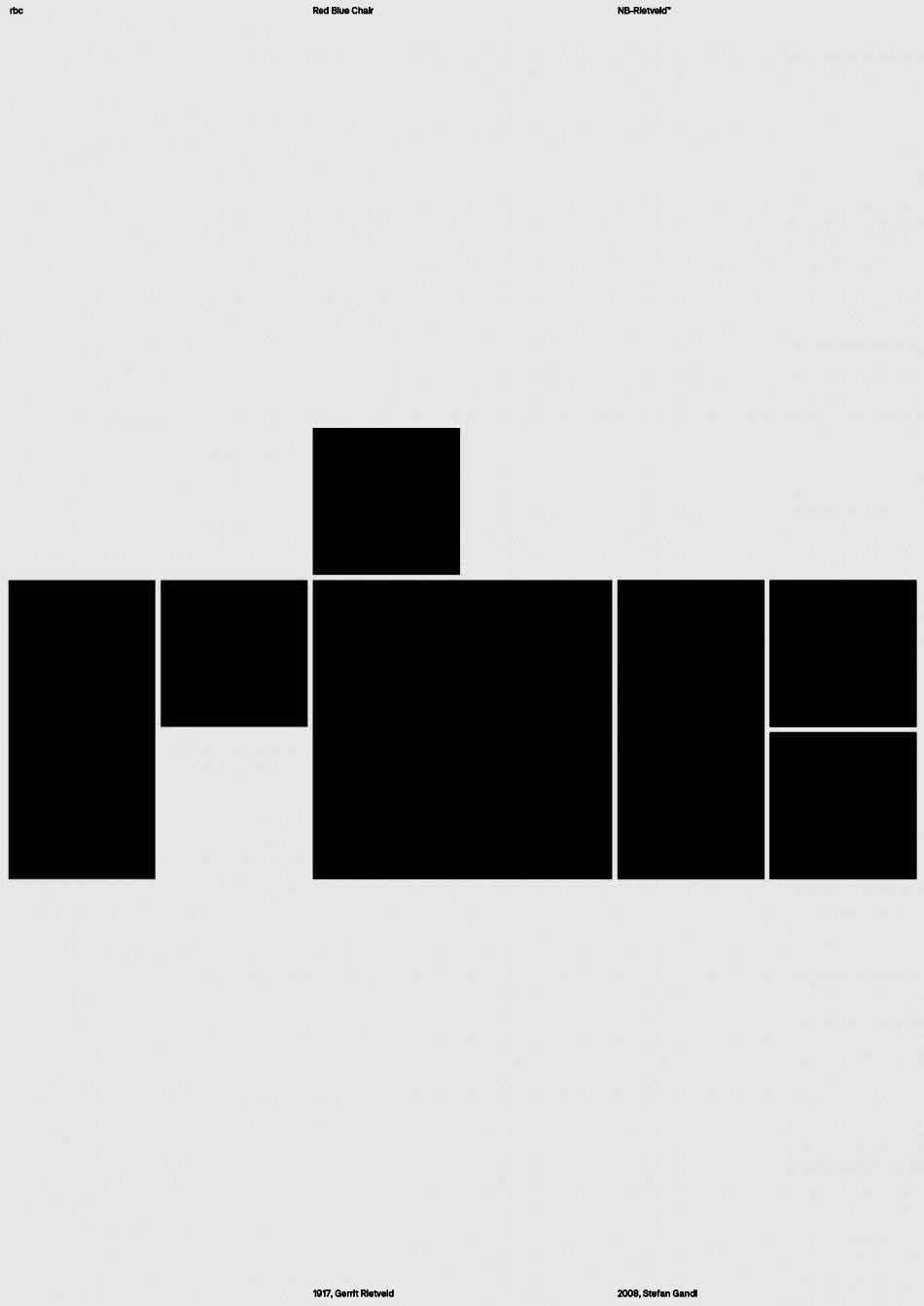 NB_RBC_A0_FIN950x1343_b Typography design, Graphic